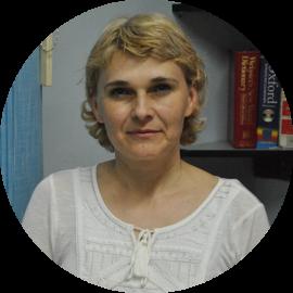 Suzana Orlović
