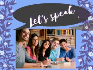 #spellnis #engleskijezik #englishlanguage #english #engleski #course #kurs #skolajezika #nis